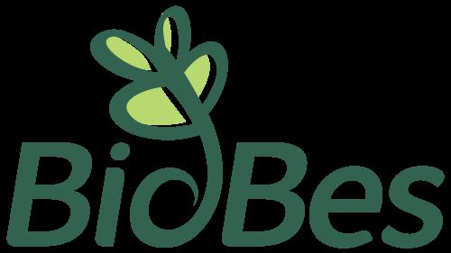 Biobes Logo