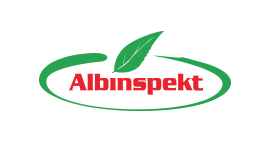 AlbInspect